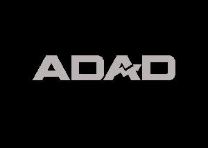Grey Adad